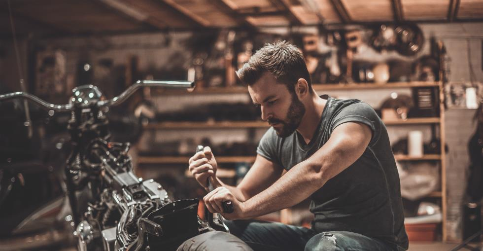 4 tips to remember when buying an auto repair business