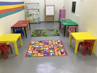 well running education centre - 3