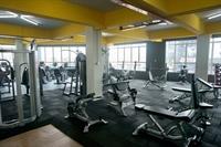 premium fitness center gym - 1