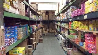established distributor essex county - 5