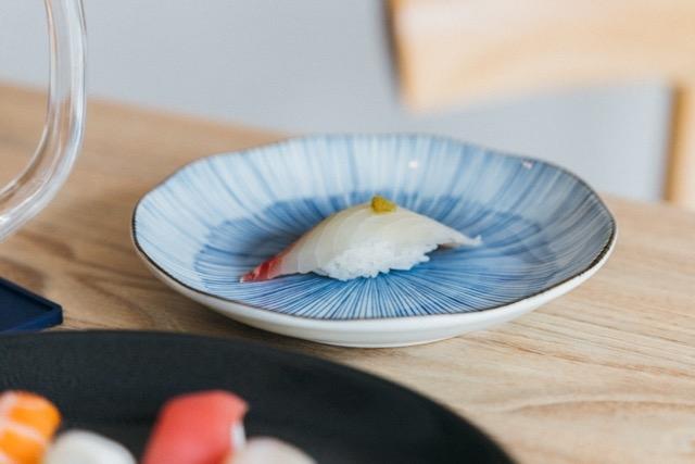 newly renovated japanese restaurant - 4