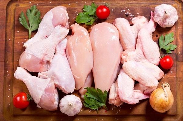 chicken shop takeaway - 2
