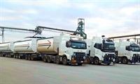 bulk transport - 3