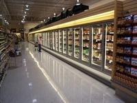 iga supermarket sydney outer - 2