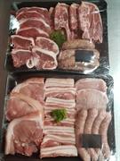 butcher shop business south - 2