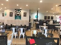 cafe central coast all - 2