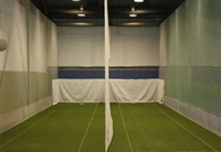 exciting indoor sports venue - 3