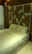 hotel bukit bintang - 2