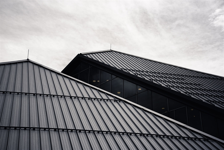 highly profitable commercial roofing - 4