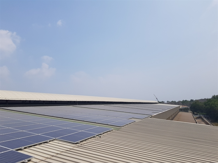 solar systems company selangor - 5