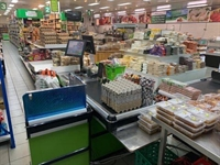 specialist supermarket business for - 3