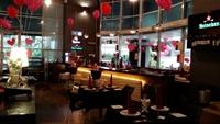 restaurant bar bukit bintang - 1