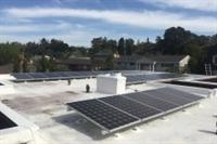 37475 specialty trade solar - 1