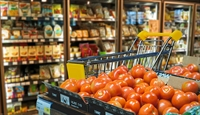 established supermarket miami dade - 1