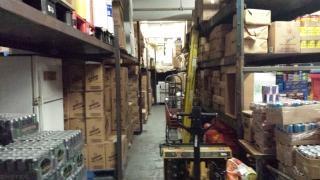 established distributor essex county - 4