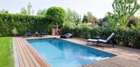 swimming pool builder high - 1