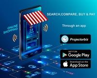 profitable niche market online - 1