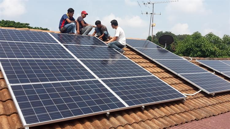 solar systems company selangor - 6