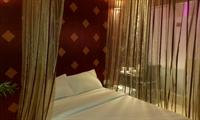 hotel bukit bintang - 1
