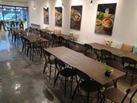 damanasara uptown cafe - 1