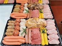 butcher shop business south - 3