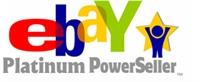 ebay online home business - 1