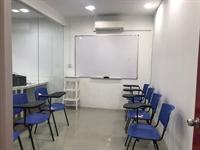 learning centre premises selangor - 3