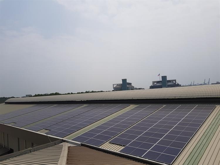 solar systems company selangor - 4
