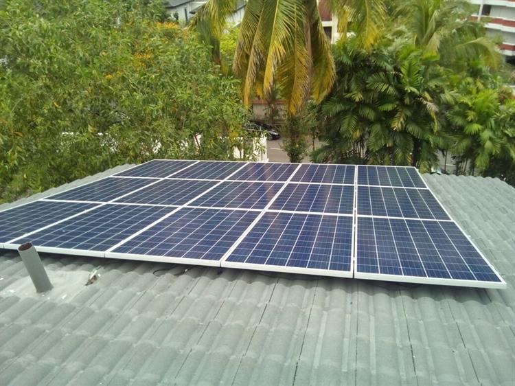 solar systems company selangor - 7