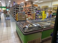 specialist supermarket business for - 2