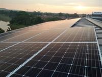 solar systems company selangor - 1