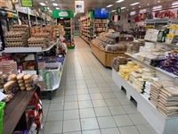 specialist supermarket business for - 1