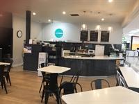 cafe central coast all - 1