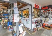 outdoor power equipment sales - 3