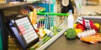 asian supermarket southbank 5004020 - 1