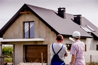 highly profitable commercial roofing - 3
