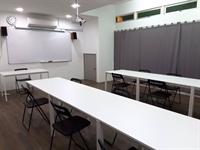 learning centre premises selangor - 1