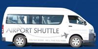 country victoria airport shuttle - 1