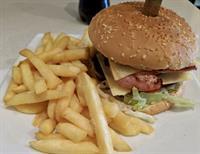 modern eat takeaway bbq - 3
