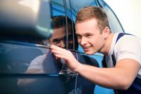 car detailing business for - 2