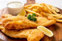 5 day fish chips - 3