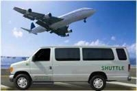 country victoria airport shuttle - 2