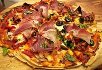 pizza pasta low overheads - 1