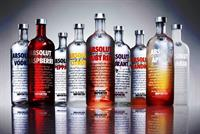 bottle shop northern suburbs - 2