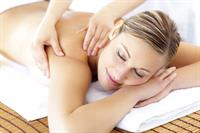 natural remedial therapy business - 1