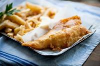 fish chips warrandyte 6152308 - 1
