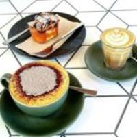 cafe mosman - 2