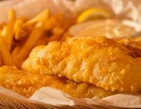 fish chip business nothing - 1