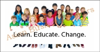 selangor profitable child learning - 1