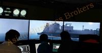 marine simulation training centre - 1